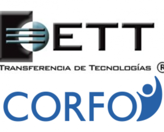 ETT ahora es parte de la lista de centros I+D acreditados por CORFO