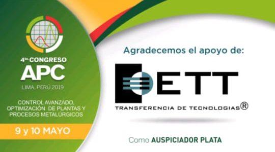 <b>DEEV- Congresos Mineros Perú</b>
