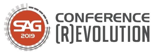 ETT PRESENTE EN MAYOR CONFERENCIA DE MOLIENDA SAG DEL MUNDO: SAG CONFERENCE 2019, VANCOUVER, CANADÁ