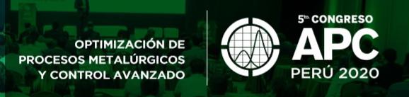 ETT ESTARÁ EN V CONGRESO APC – 14 Y 15 MAYO del 2020